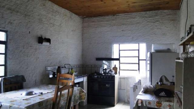 Sitio na Volta do Anacleto ? Montenegro - 02 - Foto 7