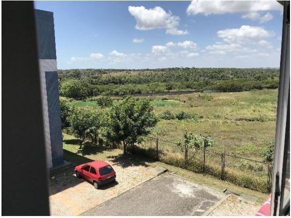 Apartamento Vilagio Verita II - Cidade Satélite - Foto 3