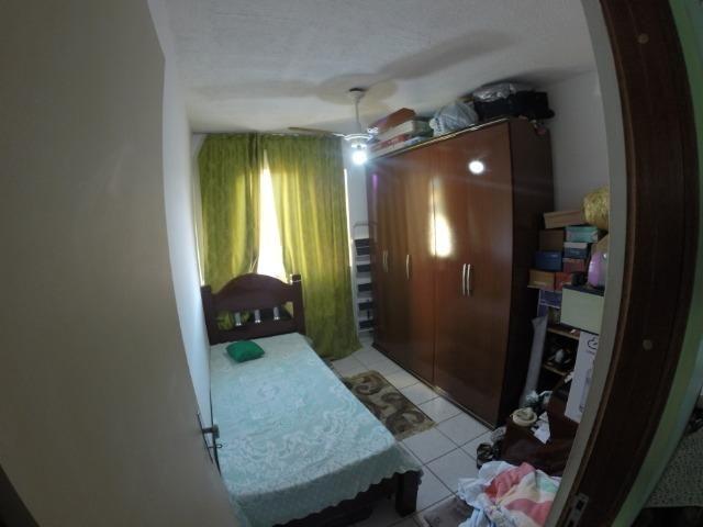 LH. Vendo apartamento de 2 quartos no Valparaíso - Foto 7
