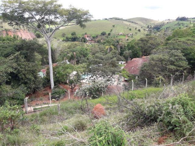 Fazenda no Vale - Cód 1585 - Foto 20