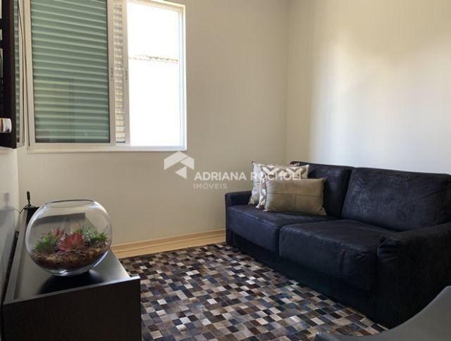 Apartamento à venda, 3 quartos, 2 vagas, Jardim Cambuí - Sete Lagoas/MG - Foto 9