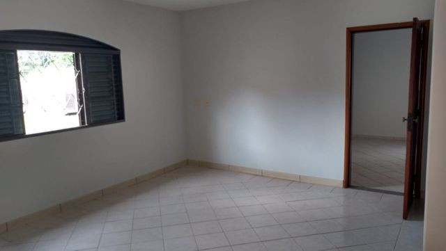 Casa - 3 Quartos - Residencial 10 - Jardim Planalto - Foto 8