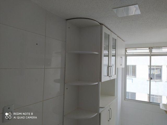 Alugo Apartamento 3/4 Excelente Localização - Foto 12