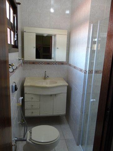 Jacareí, Casa em Cond.Fechado, Cidade Jardim, 100 m², R$ 265.500, Aceita Permuta - Foto 9