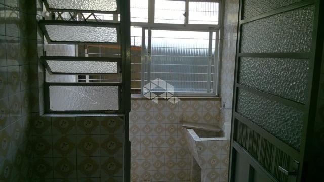 Apartamento à venda com 2 dormitórios em Vila jardim, Porto alegre cod:9931655 - Foto 5