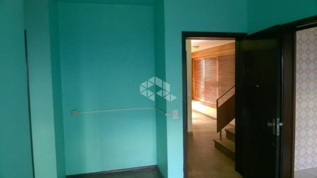 Apartamento à venda com 2 dormitórios em Vila jardim, Porto alegre cod:9931655 - Foto 18