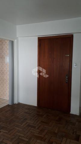 Apartamento à venda com 2 dormitórios em Jardim europa, Porto alegre cod:9905200 - Foto 17