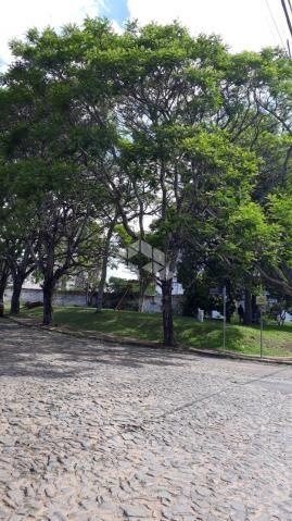 Apartamento à venda com 2 dormitórios em Jardim europa, Porto alegre cod:9905200 - Foto 7