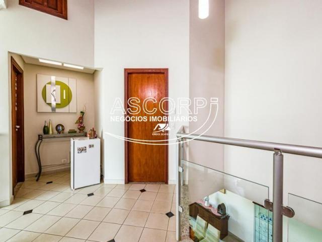 Casa no Condomínio Água Viva Cod CA00271 - Foto 14