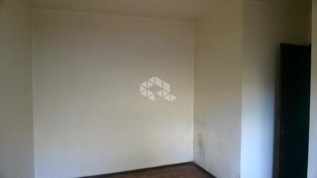 Apartamento à venda com 2 dormitórios em Vila jardim, Porto alegre cod:9931655 - Foto 16