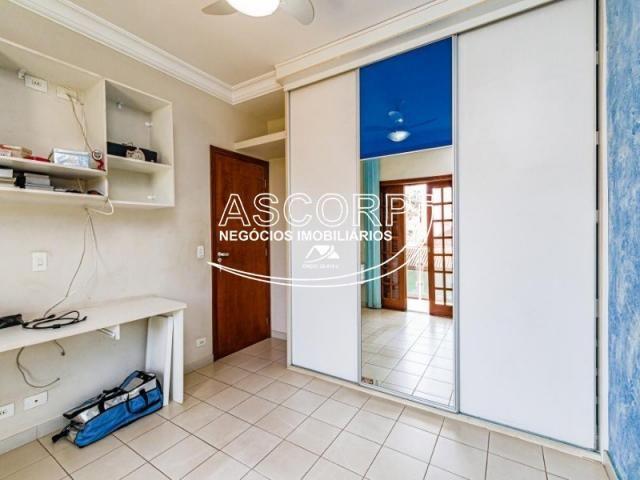 Casa no Condomínio Água Viva Cod CA00271 - Foto 17