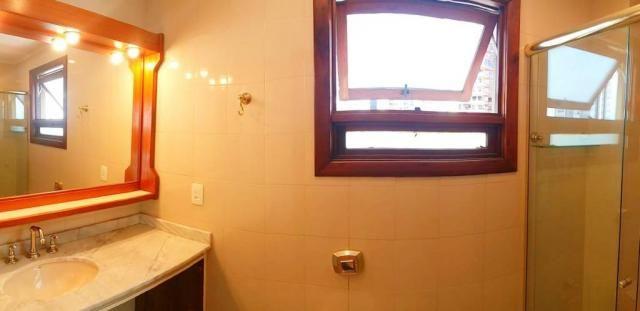 Apartamento à venda, 130 m² por R$ 850.000,00 - Praia Grande - Torres/RS - Foto 18