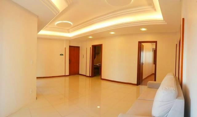 Apartamento à venda, 130 m² por R$ 850.000,00 - Praia Grande - Torres/RS - Foto 3