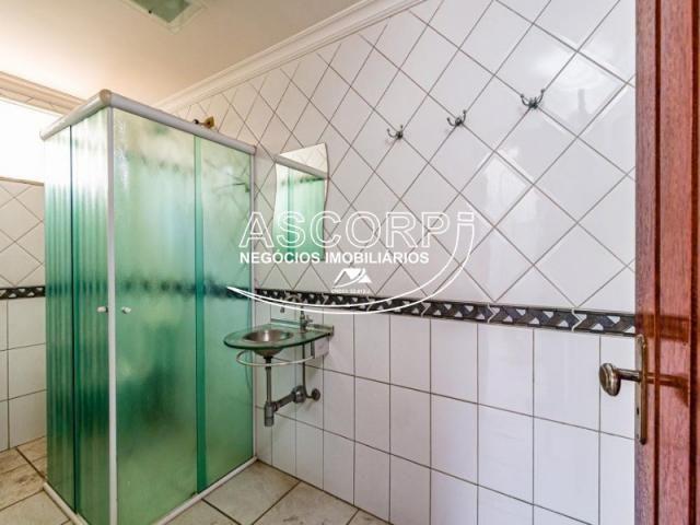 Casa no Condomínio Água Viva Cod CA00271 - Foto 20