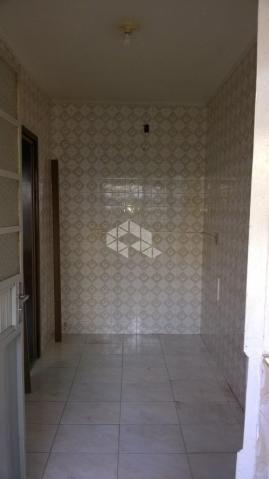 Apartamento à venda com 2 dormitórios em Vila jardim, Porto alegre cod:9931655 - Foto 10