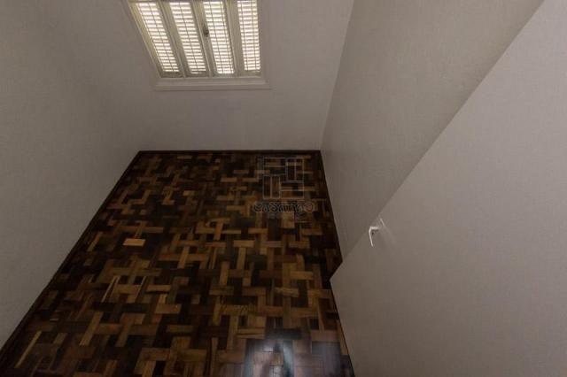 Apartamento para alugar com 3 dormitórios em Centro, Pelotas cod:8459 - Foto 9