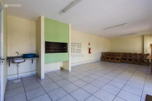 Apartamento para alugar com 3 dormitórios em Centro, Pelotas cod:4982 - Foto 12