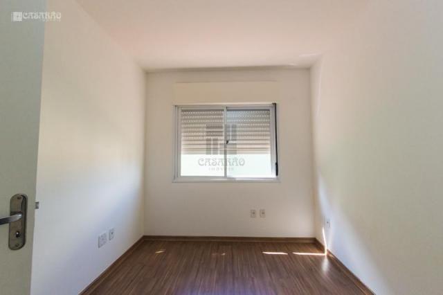 Apartamento para alugar com 3 dormitórios em Centro, Pelotas cod:4982 - Foto 5