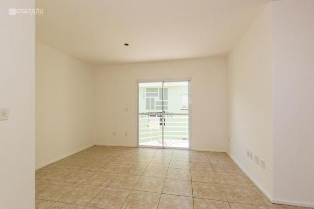 Apartamento para alugar com 3 dormitórios em Centro, Pelotas cod:4982 - Foto 3