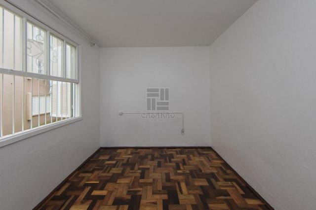 Apartamento para alugar com 3 dormitórios em Centro, Pelotas cod:8459 - Foto 7
