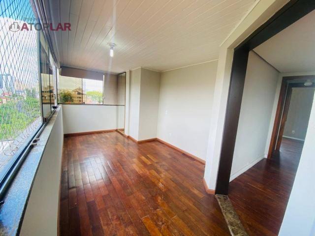 Cobertura à venda, 160 m² por R$ 798.000,00 - Jardim Lindóia - Porto Alegre/RS - Foto 11