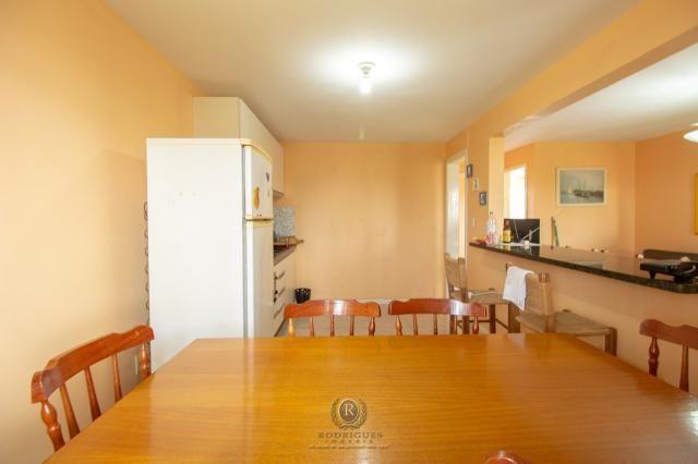Apartamento 03 dormitórios em Torres - RS - Foto 8