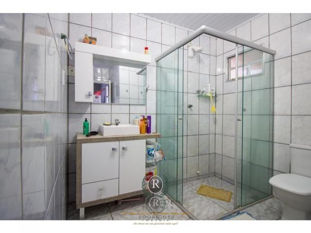 Casa no bairro Centenário, Torres RS - Foto 13