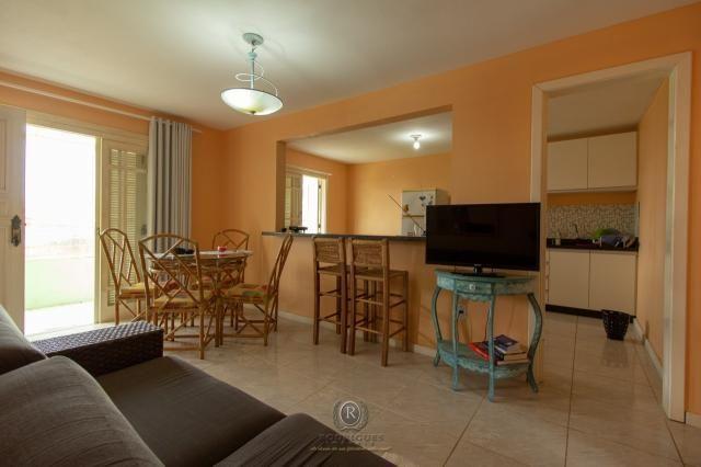 Apartamento 03 dormitórios em Torres - RS - Foto 6