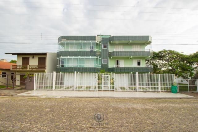 Apartamento 03 dormitórios em Torres - RS - Foto 2