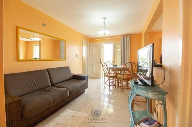 Apartamento 03 dormitórios em Torres - RS - Foto 5