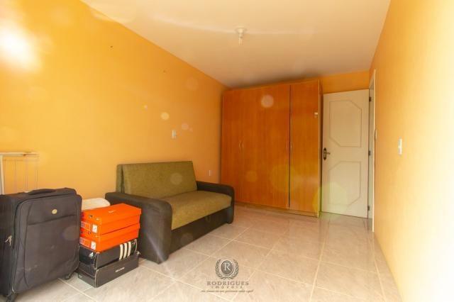 Apartamento 03 dormitórios em Torres - RS - Foto 19