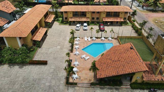 RRC IMÓVEIS Vende Casa Portal do Sol 3/4 + 2 Vgs  - Foto 4