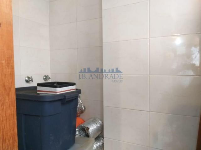 Apartamento à venda com 2 dormitórios cod:JB2APV5145 - Foto 11