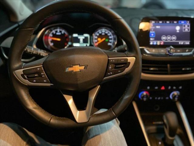 Chevrolet Onix 1.0 Turbo Plus Premier - Foto 8