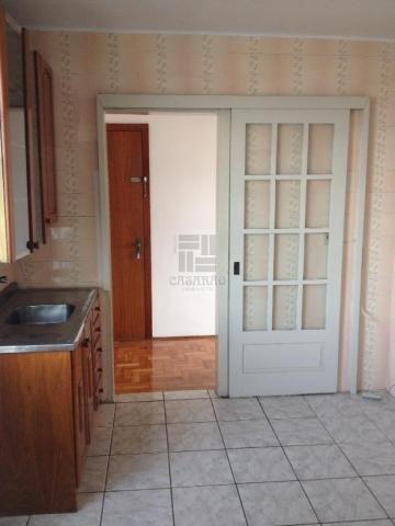 Apartamento para alugar com 2 dormitórios cod:9543 - Foto 7