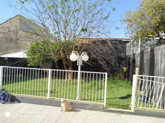 Casa sobrado com 4 quartos - Bairro Champagnat em Londrina - Foto 4