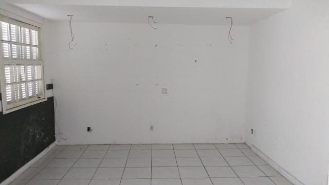 Escritório para alugar em Centro, Santa maria cod:12521 - Foto 8