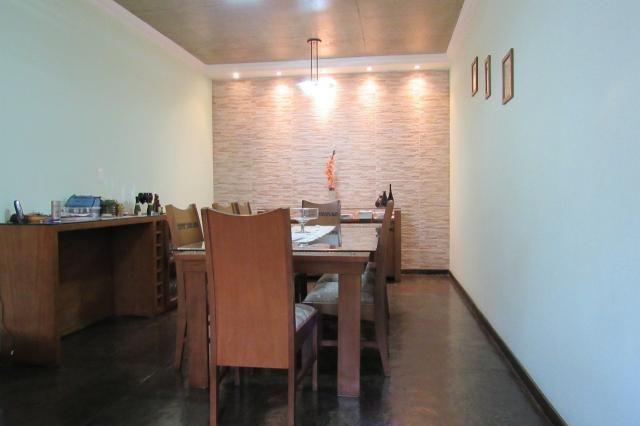 Casa à venda com 4 dormitórios em Caiçara, Belo horizonte cod:6066 - Foto 17