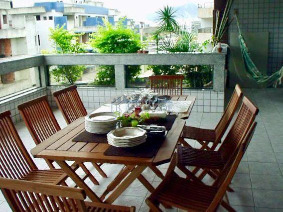 Apartamento à venda com 2 dormitórios cod:JB2APV5145 - Foto 13