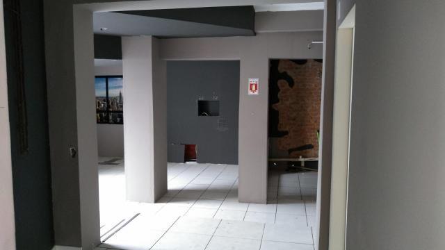 Escritório para alugar em Centro, Santa maria cod:12521 - Foto 13
