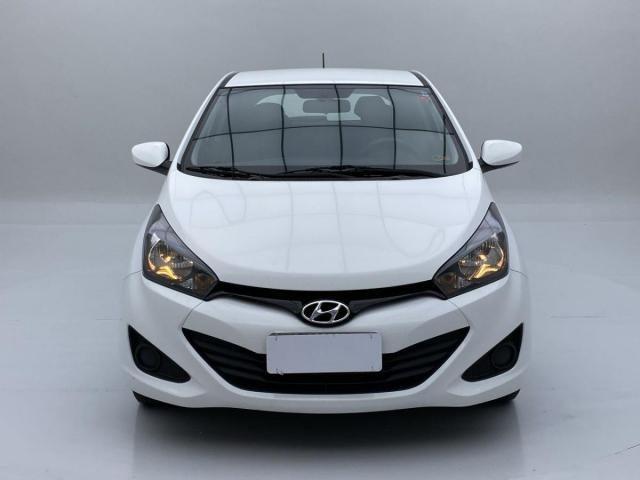 Hyundai HB20 HB20 C.Style/C.Plus 1.6 Flex 16V Aut. - Foto 2