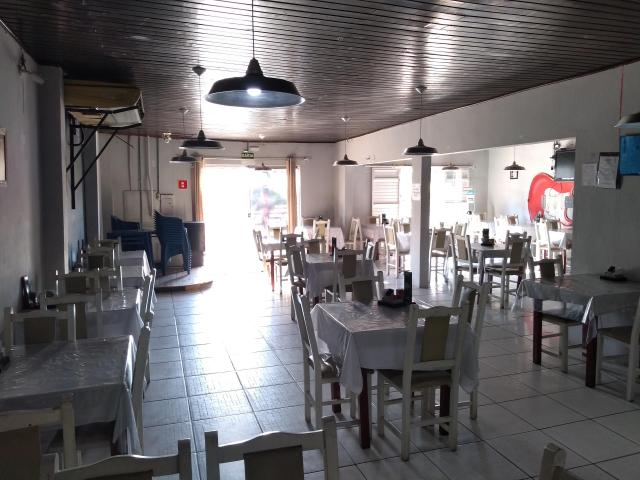Loja comercial para alugar em Urlandia, Santa maria cod:12977 - Foto 7