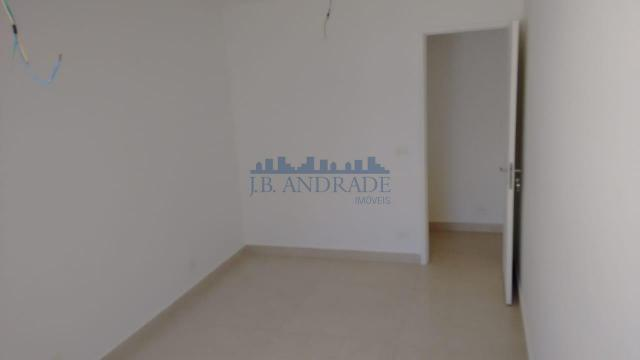 Apartamento à venda com 4 dormitórios cod:JB4APV4978 - Foto 17
