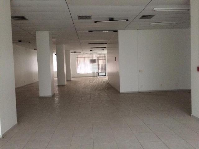 Escritório para alugar em Centro, Santa maria cod:7754 - Foto 7