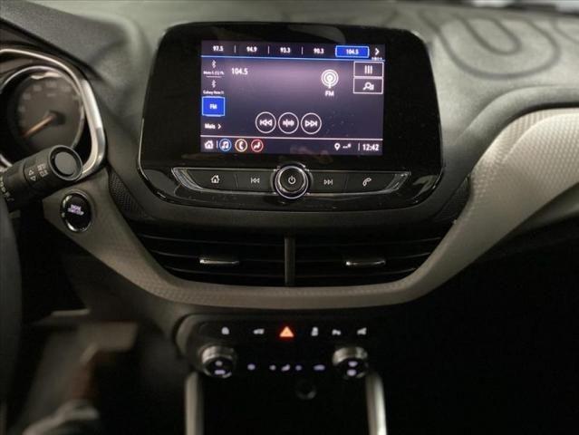 Chevrolet Onix 1.0 Turbo Plus Premier - Foto 7