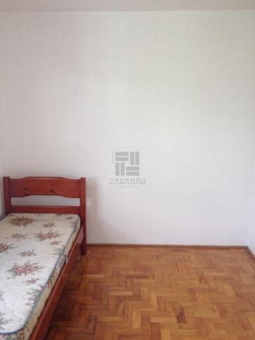 Apartamento para alugar com 2 dormitórios cod:9543 - Foto 17