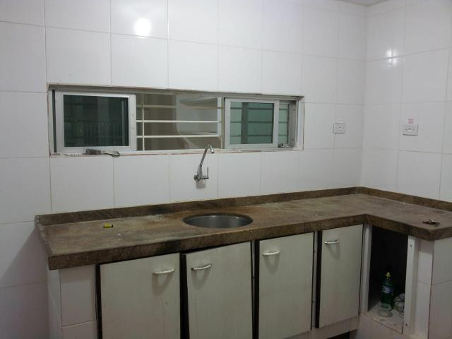 Duplex em casa Caiada na Av. Carlos de Lima Cavalcante - Foto 13