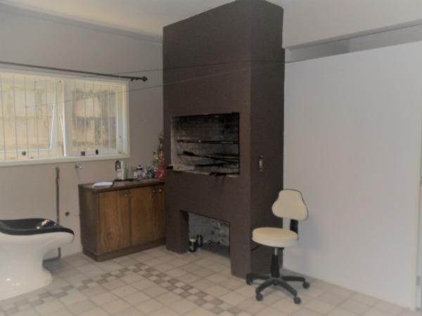 Casa para alugar com 3 dormitórios em Cruzeiro, Caxias do sul cod:11778 - Foto 11