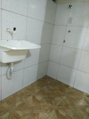 Apartamento em Queimados - Foto 10