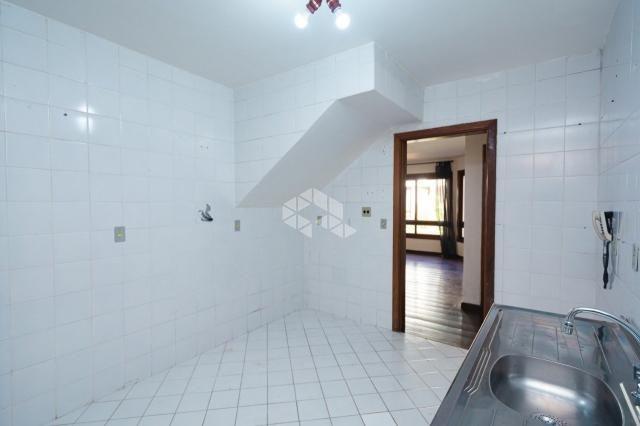 Casa de condomínio à venda com 3 dormitórios em Tristeza, Porto alegre cod:9913642 - Foto 15